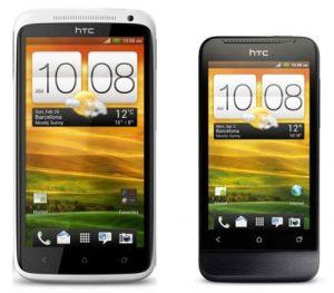 HTC revela oficialmente la serie One en India
