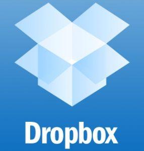 HTC se asocia con Dropbox para el servicio de almacenamiento en la nube