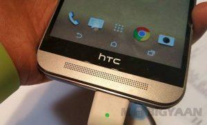 El buque insignia de HTC puede ser lanzado como HTC U 11