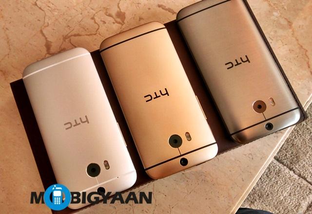 HTC-One-M8-23