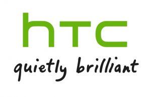 Se filtran los planes de actualización de HTC para Android 5.0 Lollipop