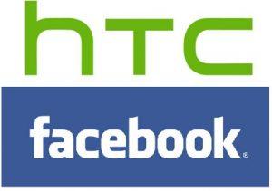 HTC y Facebook se unen para un 'teléfono de Facebook', Google y Samsung para el próximo Nexus