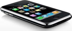 Haciendo un iPhone más pequeño, ¡no me interesa!  : Manzana
