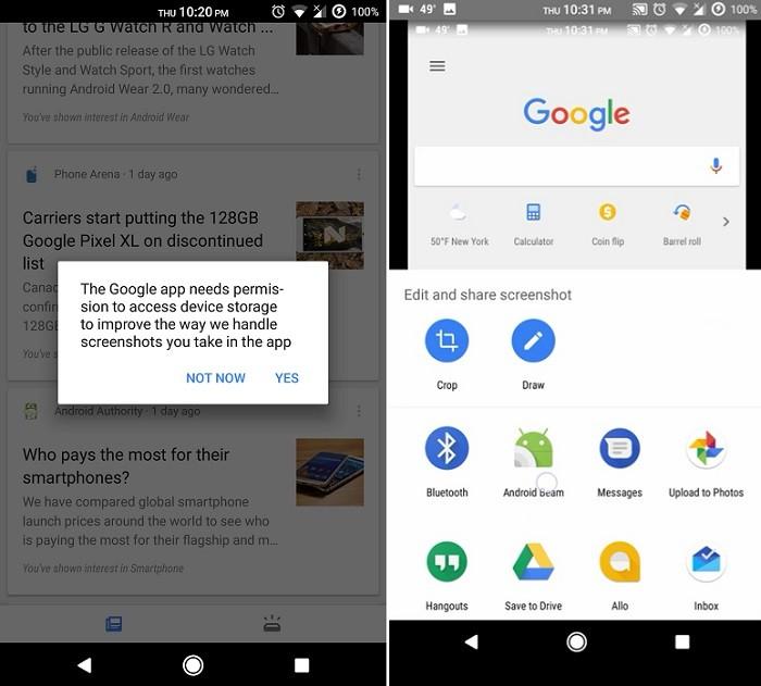 google-app-captura de pantalla-recorte-dibujo-probado-1