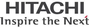 Hitachi desarrolla una asequible pantalla HD de 4,5 pulgadas
