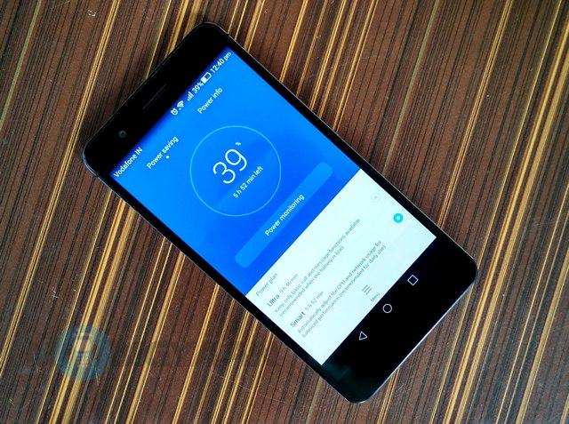 Prueba-de-batería-Huawei-Honor-6-Plus