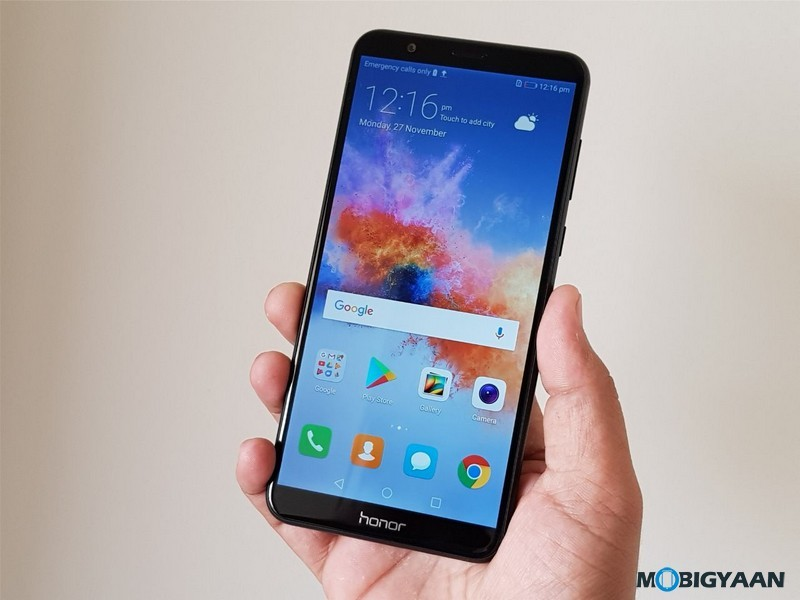 Honor-7X-Hands-on-Review-Imágenes-18