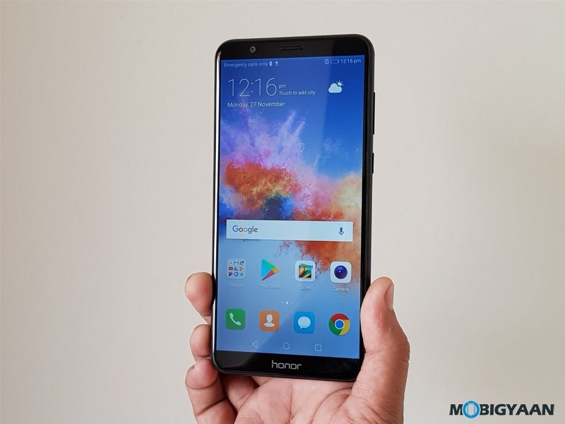 Honor-7X-Hands-on-Review-Imágenes-11