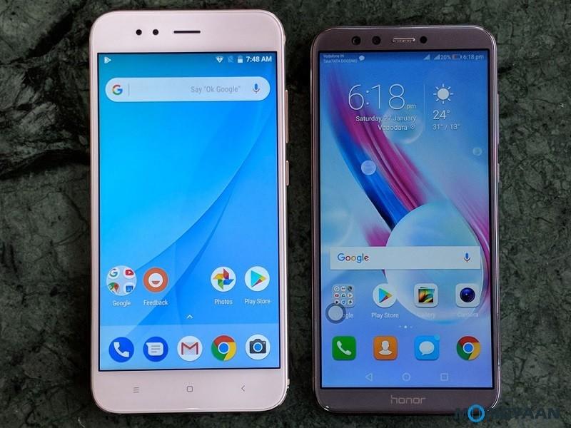 Honor-9-Lite-vs-Xiaomi-Mi-A1-Comparación de cámara-29-1