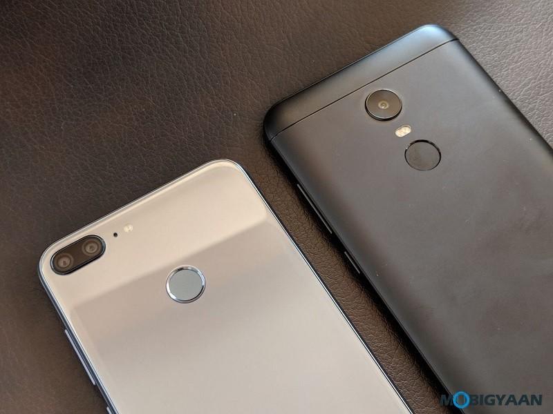 Honor-9-Lite-vs-Xiaomi-Redmi-Note-5-Comparación-de-especificaciones-4