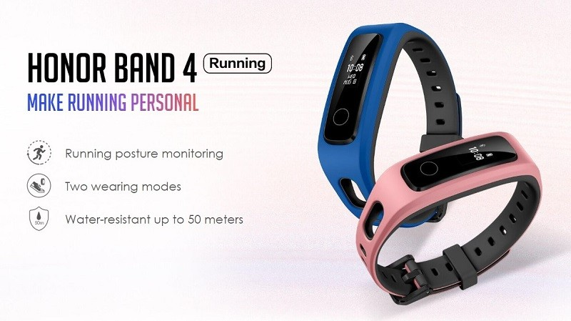 honor-band-4-running-edition-oficial-1