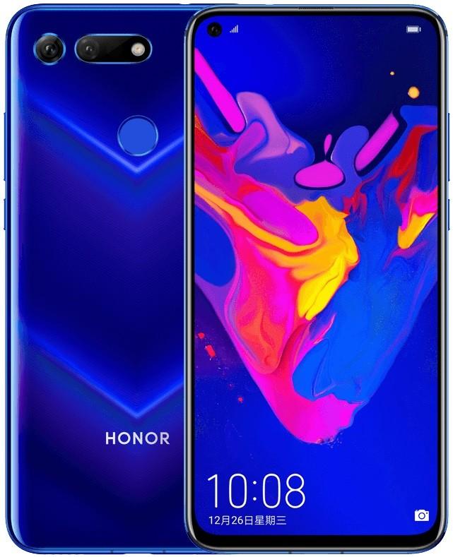 honor-v20-oficial-1