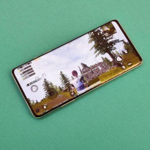Cómo ejecutar PUBG Mobile en 90 FPS en teléfonos inteligentes OnePlus