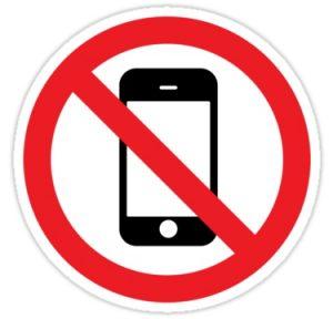 Cómo acceder a sitios web bloqueados en Android [Guide]