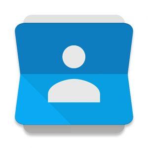 Cómo mostrar contactos solo con números de teléfono [Android] [Guide]
