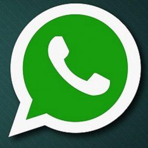 Cómo ocultar imágenes y videos de WhatsApp de la galería [Android Guide]