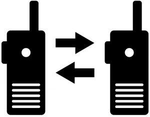 Cómo usar tu teléfono inteligente como walkie-talkie [Guide]