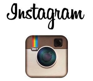 Cómo descubrir a los no seguidores en Instagram