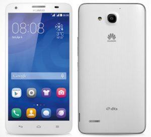 Huawei Ascend G750 y Huawei Honor 3C se lanzaron en India para Rs.  24999 y Rs.  14999 respectivamente