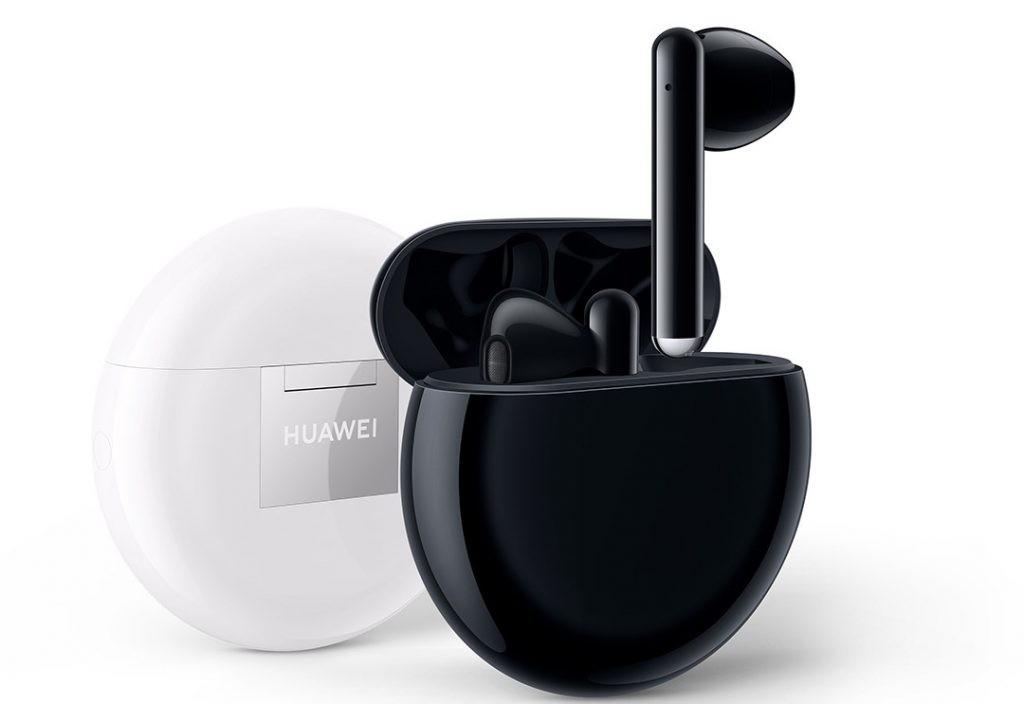 HUAWEI-FreeBuds-3