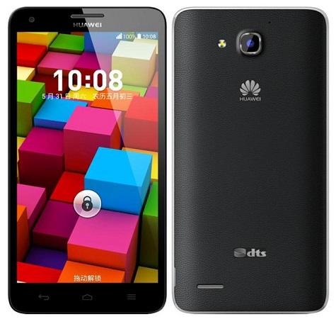 Huawei-Honor-3X-Pro-oficial