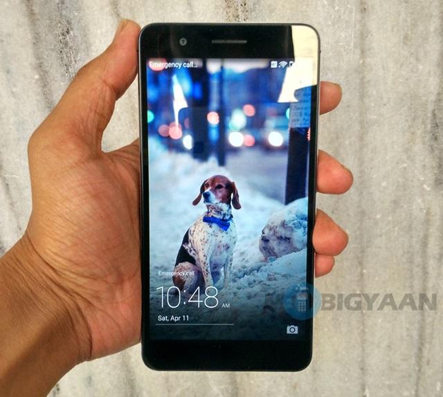 Huawei-Honor-6-Plus-41