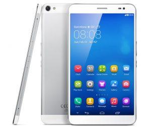 Huawei Honor X1 con una pantalla Full HD de 7 pulgadas lanzada en India