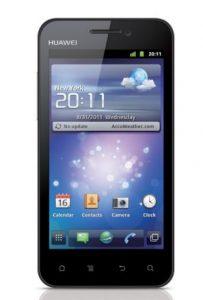 Huawei Honor en su camino a la India a través de Flipkart por Rs.  19,990