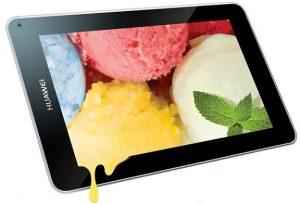 Huawei lanzará oficialmente MediaPad 7 Lite en India la próxima semana, ya disponible en línea