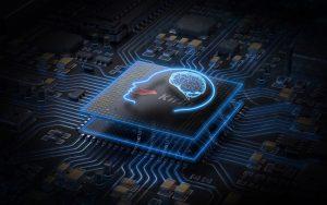 Huawei Nova 5 vendrá impulsado por un chipset Kirin 810 de 7nm