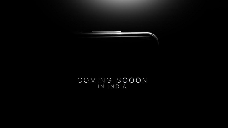 huawei-p20-p20-pro-india-launch-teaser-image