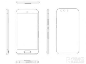 Se espera que el teléfono inteligente Huawei P9 se lance en cuatro variantes