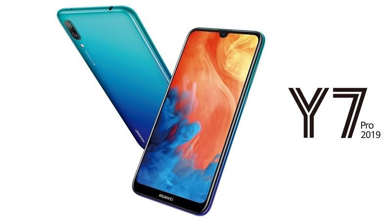 huawei-y7-pro-2019-oficial-1