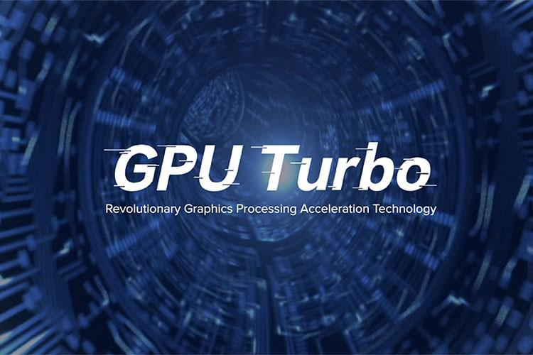 gpu-turbo-3