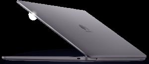 Huawei lanza MateBook 13 y MateBook 14 con pantalla FullView y procesador Intel Core de octava generación