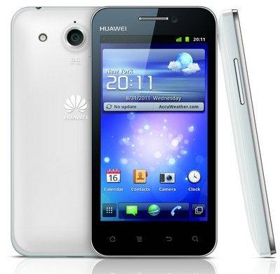 Huawei_Honour