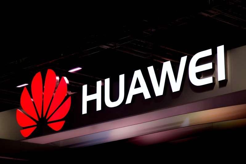 Huawei-logo-3