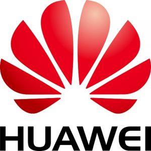 Huawei lanzará su reloj inteligente Android Wear en 2015