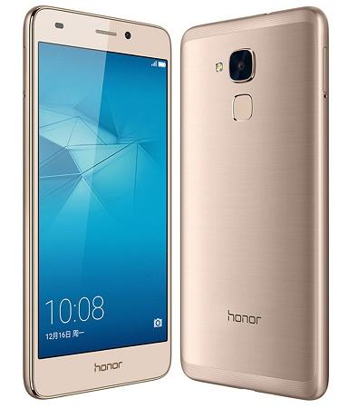 Huawei-Honor-5C-oficial
