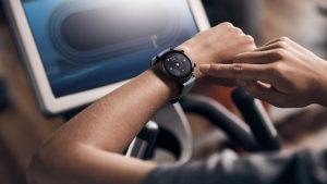 Huawei presenta servicio de reparación a domicilio para usuarios de Watch GT y GT2 en India