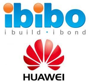 Huawei se asocia con ibibo para ofrecer llamadas y SMS gratis