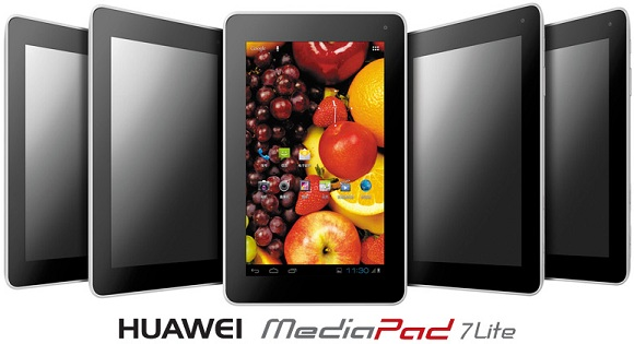 Huawei-MediaPad-7-Lite