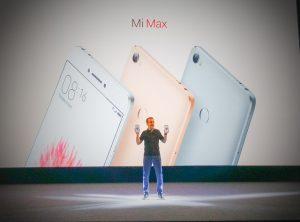 Hugo Barra renuncia como vicepresidente global en Xiaomi