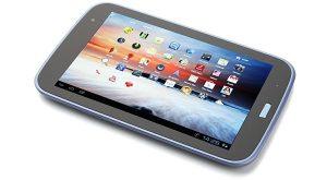 Hyundai lanza tableta T7S de $ 186