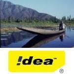 idea-jammu-y-cachemira