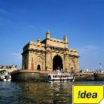 Idea (Mumbai) lanza una nueva tarifa.  Llamadas locales de idea a idea a 1p / 5 segundos