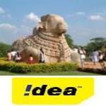 """IDEA lanza """"Super 50"""" en Andhra Pradesh"""