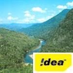 IDEA se expande en el noreste;  lanza servicios en Meghalaya