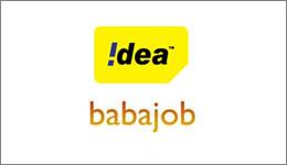 idea-babajob