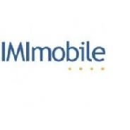 IMImobile impulsa la primera experiencia VAS móvil 3G de la India para Aircel